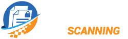 Gosford Micrographics and Scanning